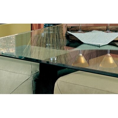 Wildon Home ® Hines Coffee Table