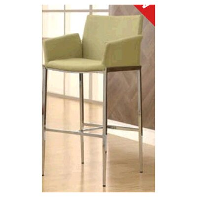 Wildon Home ® Pub Stool
