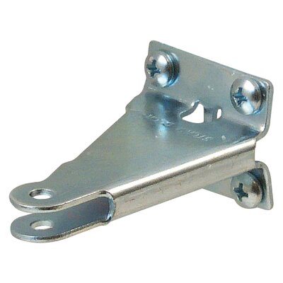 PrimeLine Side Mount Jamb Bracket