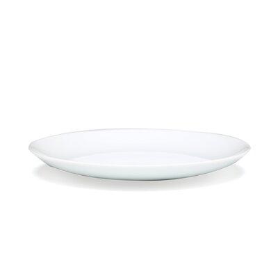 """Alessi Mami by Stefano Giovannoni 7.87"""" Dessert Plate"""