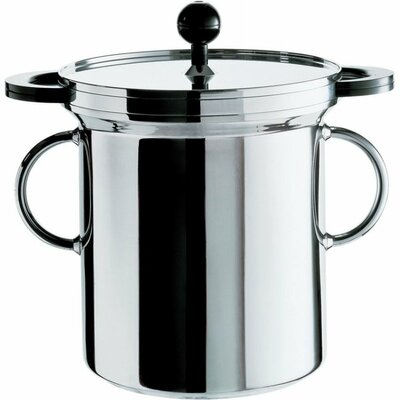 Alessi 5.28-qt. Multi-Pot