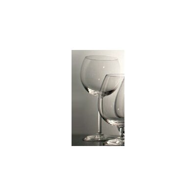 Alessi Mami White Wine Glass
