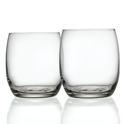 Alessi Mami Xl Water Glass
