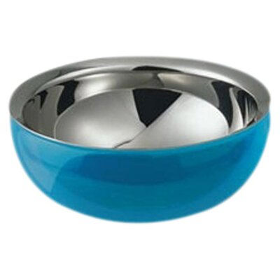 Love Small Bowl by Miriam Mirri (Set of 2)