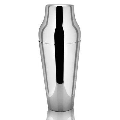 Alessi Ufficio Tecnico Alessi Cocktail Shaker