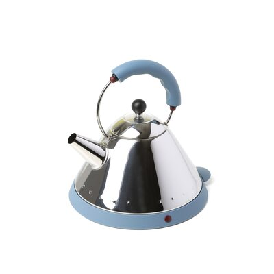 Michael Graves 1.64-qt. Electric Tea Kettle