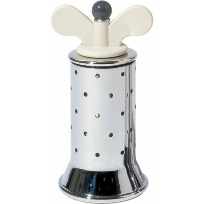 Alessi Pepper Mill