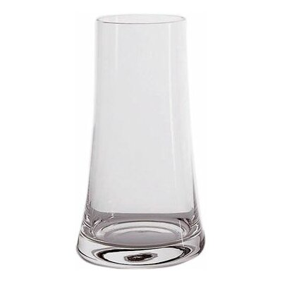 Alessi Splugen Beer Glass