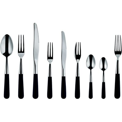 Alessi Flatware Collection