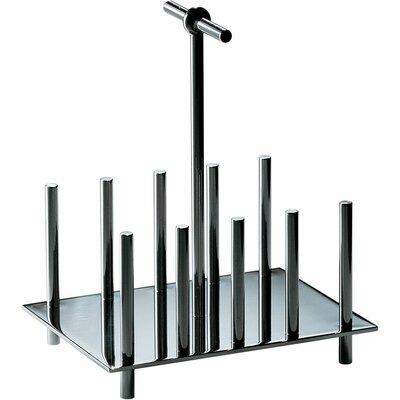 Alessi Toast Rack