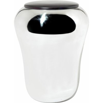 Alessi Baba Stool / Laundry Basket
