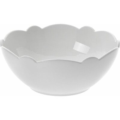 Alessi Dressed Bowl