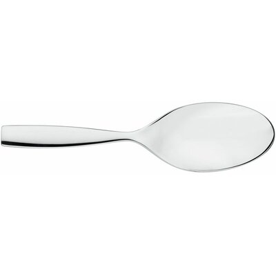 "Alessi ""Dressed"" Table Spoon"