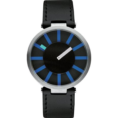Tanto X Cambiare Watch