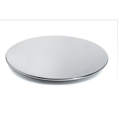 Alessi Fruit Basket Round Tray