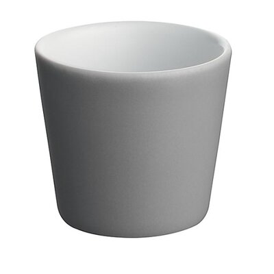 Alessi Tonale Mini Cup by David Chipperfield