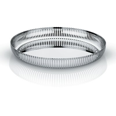 Alessi Tray by Pierre Charpin