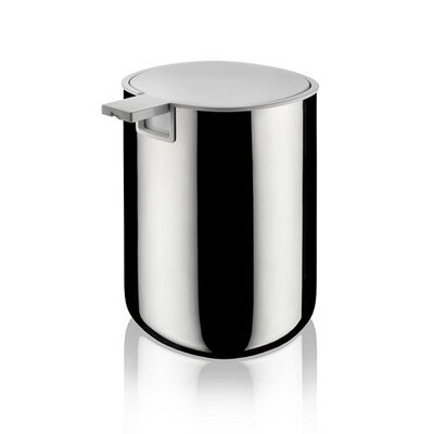 "Alessi ""Birillo"" Liquid Soap Dispenser"