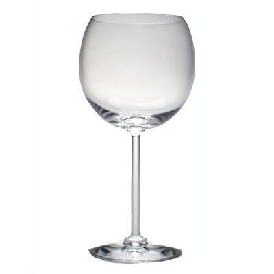 Mami White Wine Glass (Set of 6)