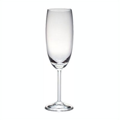 Mami Champagne Flute (Set of 6)