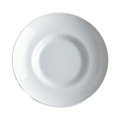 "Alessi Mami by Stefano Giovannoni 9.45""  Soup Plate"