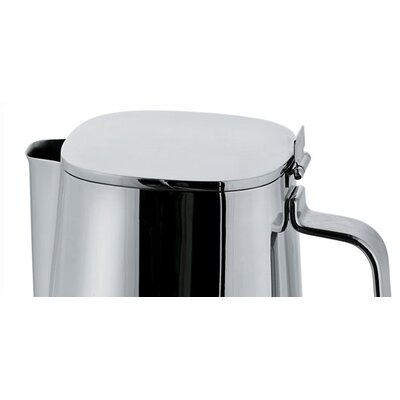 Alessi 401 Series by Kristiina Lassus Coffee Server