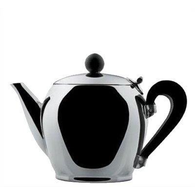 Bomb� Miniature Teapot