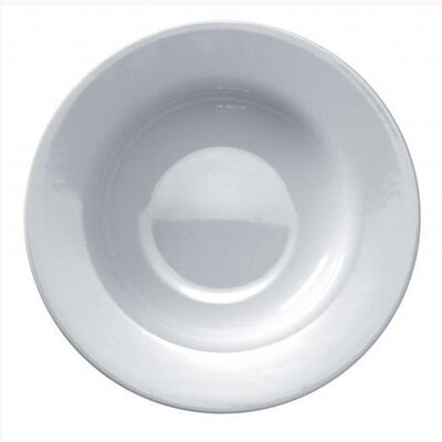 "Alessi Alessi Tableware Platebowlcup 8.75"" Soup Bowl"
