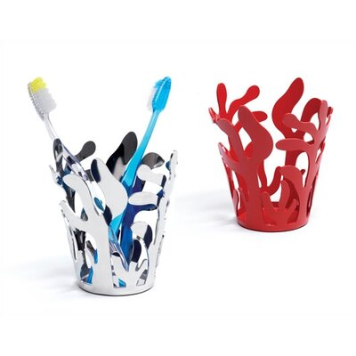Alessi Mediterraneo  Household Accessories Set by Emma-Silvestris