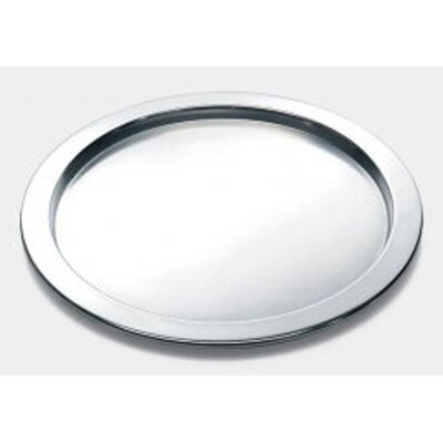Alessi Ettore Sottsass Round Tray