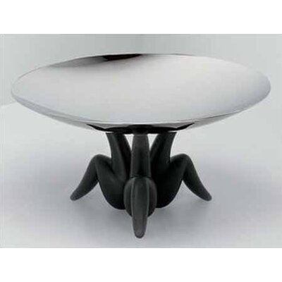 Alessi Philippe Starck Les Ministres Stand / Centerpiece