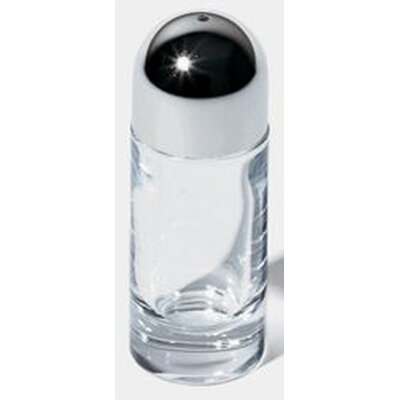 Alessi Ettore Sottsass 1.23 oz. Toothpick Dispenser