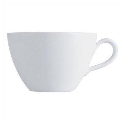 Alessi Mami 7 oz. Cappuccino Cup