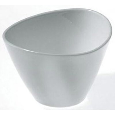 Alessi Colombina Teacup