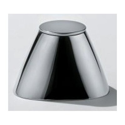 Alessi Colombina 5.6 oz. Sugar Bowl