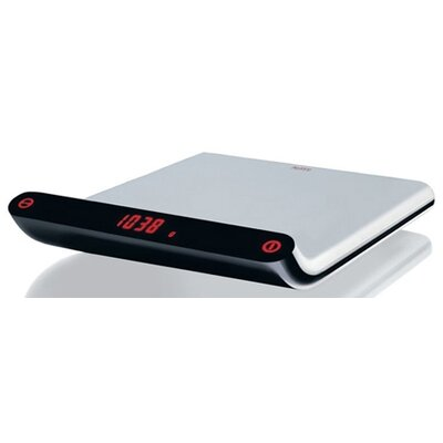 Stefano Giovannoni Electronic Kitchen Scale