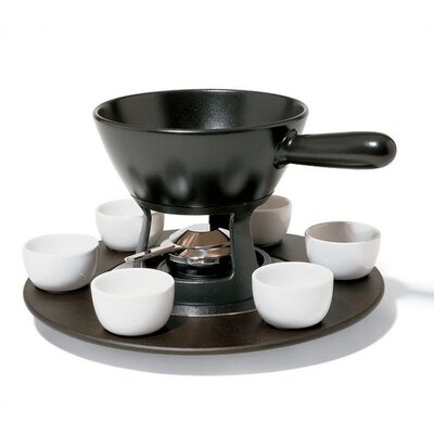 Mami Fondue / Bourguignonne Collection-Mami 91 oz. Fondue Casserole