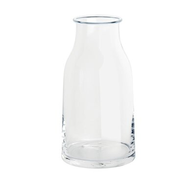 Alessi Tonale Carafe by David Chipperfield