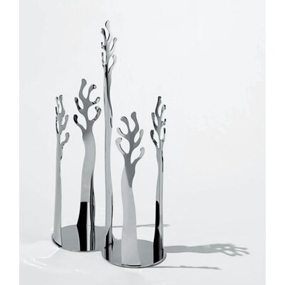 Alessi Mediterraneo Paper Cups Holder by Emma Silvestris