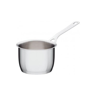 Alessi Pots and Pans Saucepan