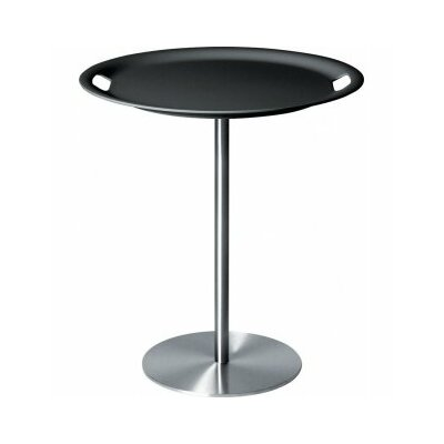 Alessi Op-La Round Table Tray