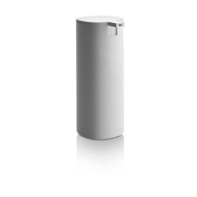 Alessi Birillo Tall Soap Dispenser