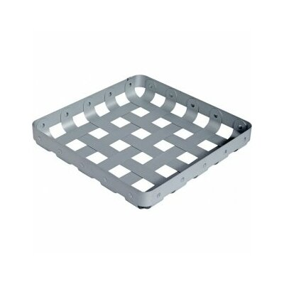 Alessi Criss Cross Basket