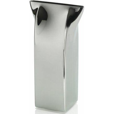 Pinch Vase
