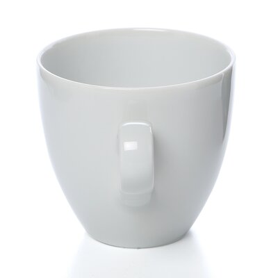 Alessi Mami 7 oz. Coffee Cup