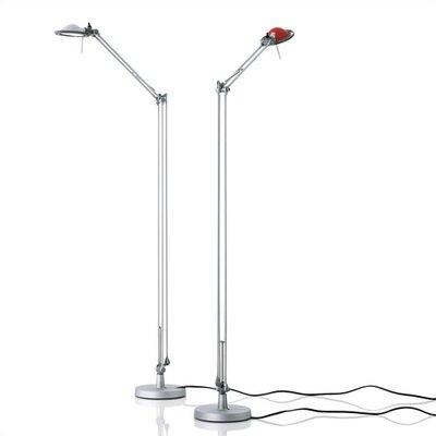 Luceplan Berenice Floor Lamp
