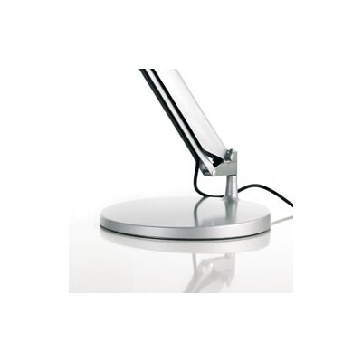 Luceplan Fortebraccio Table or Floor Lamp Base