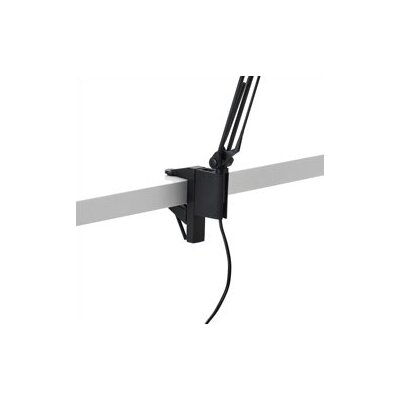 Fortebraccio Clamp for Table Lamp