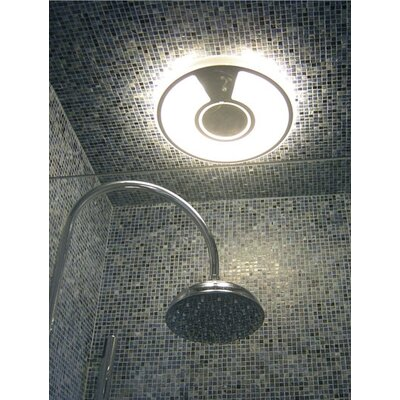 Luceplan LightDisc32 Indoor/Outdoor Light