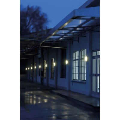 Luceplan Metropoli D20/38 Outdoor Light